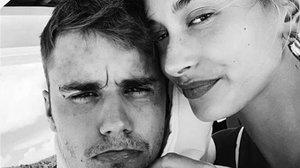 Justin Bieber i Hailey Baldwin es casen per segona vegada