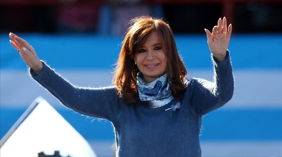 Llatinoamèrica posa a la picota els seus expresidents