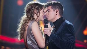 Amaia i Alfred debuten després d''Operación Triunfo'