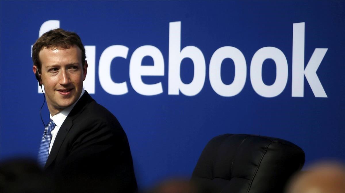 Facebook: esplendor i decadència del gegant tecnològic