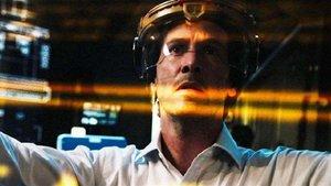Keanu Reevesen su nueva pelicula,Replicas.