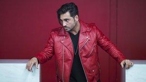 """David Bustamante: """"Continuo guiant-me pel cor, i després penso"""""""