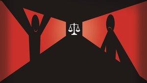El miedo y el juicio del 'procés'