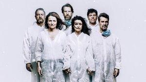 'Boubetøya', el espectáculo que inaugurará el Temporada Alta.