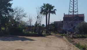 escola rural casa nostra cinc senies