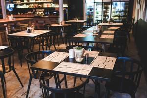 menus-taula