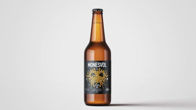 cerveza monsevol