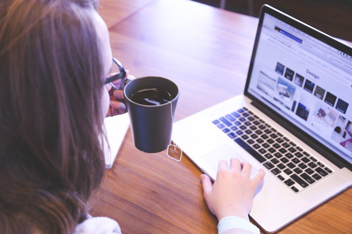 Antes de digitalizar tu empresa debes tener en cuenta estos aspectos jurídicos.