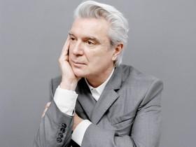 Els millors moments de David Byrne