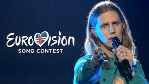 Daoi & Gagnamagnio, representantes de Islandia en Eurovisión 2020.
