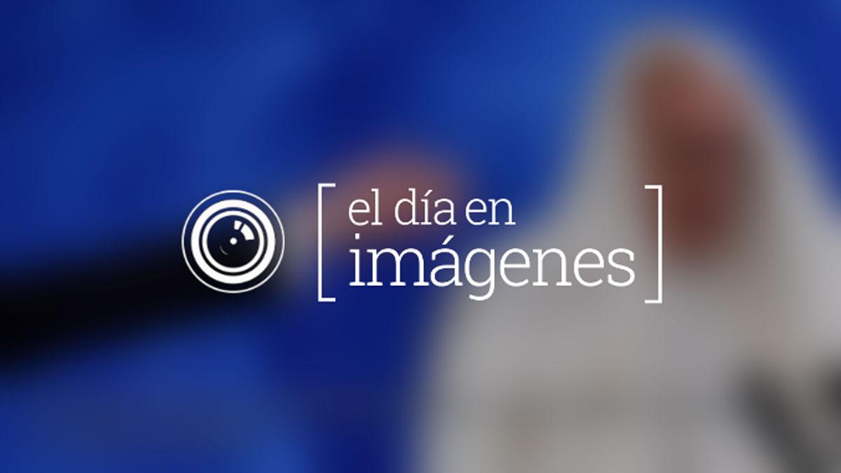 el-da-en-imgenes-27-08