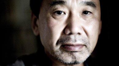 Murakami saca libro: ¿por qué nos gusta tanto el escritor japonés?