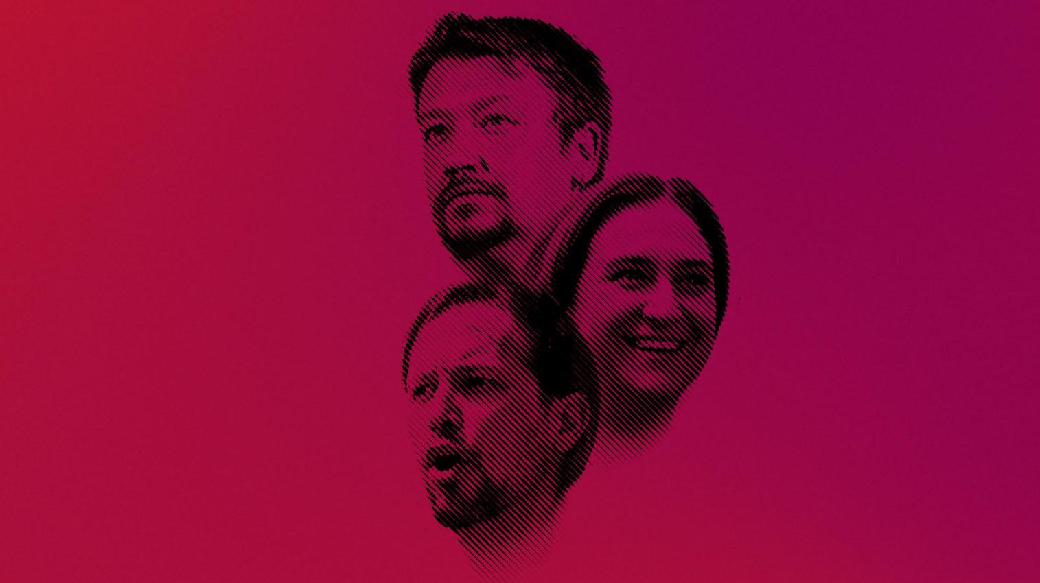 Colau y Domènech, estrellas del espot coral de campaña de En Comú Podem