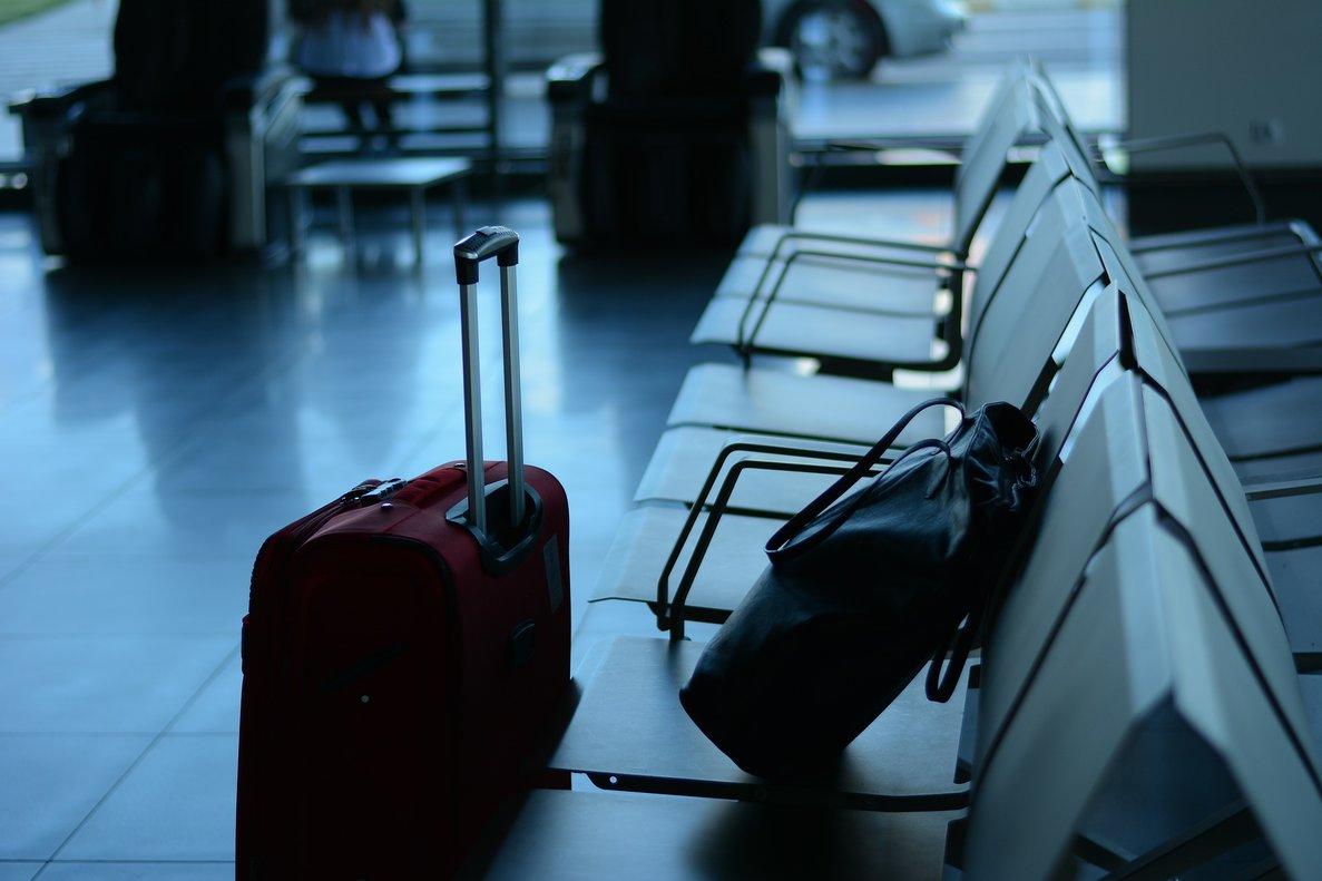Los expatriados son los trabajadores que prestan servicios de forma temporal o permanente para la empresa fuera de su país de origen