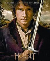 75 años con Tolkien
