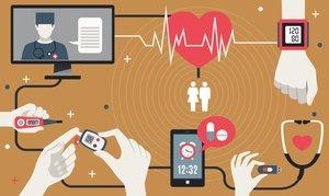 A la recerca de la rendibilitat del benestar digital