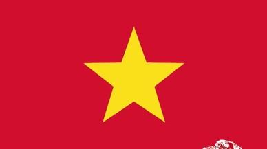 Vietnam se deja querer
