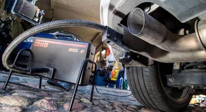 La Oficina Antifraude de la UE investiga a Volkswagen por el 'dieselgate'