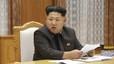 Corea del Nord ofereix diàleg als EUA