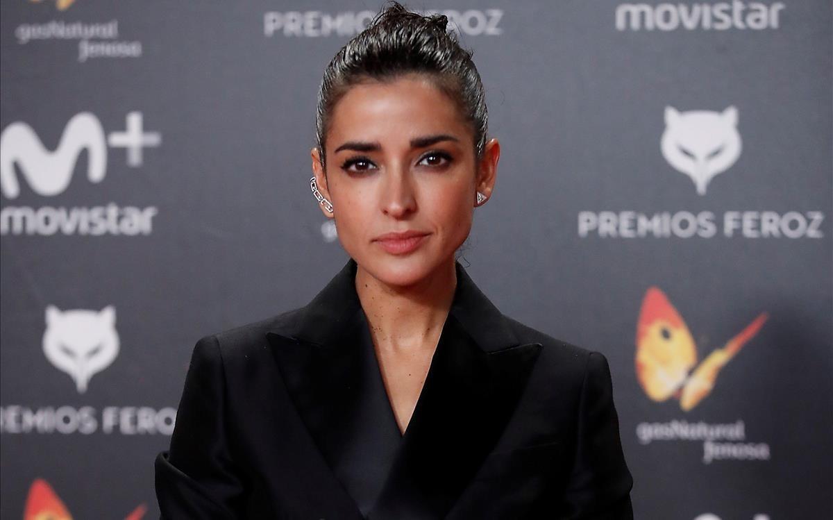 Inma Cuesta y Bárbara Lennie protagonizarán la nueva serie de Netflix