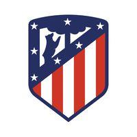 Atlètic de Madrid