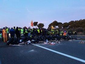 Últimas noticias de Catalunya, CDR y Mossos | Directo