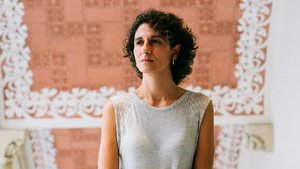 Marina Garcés.