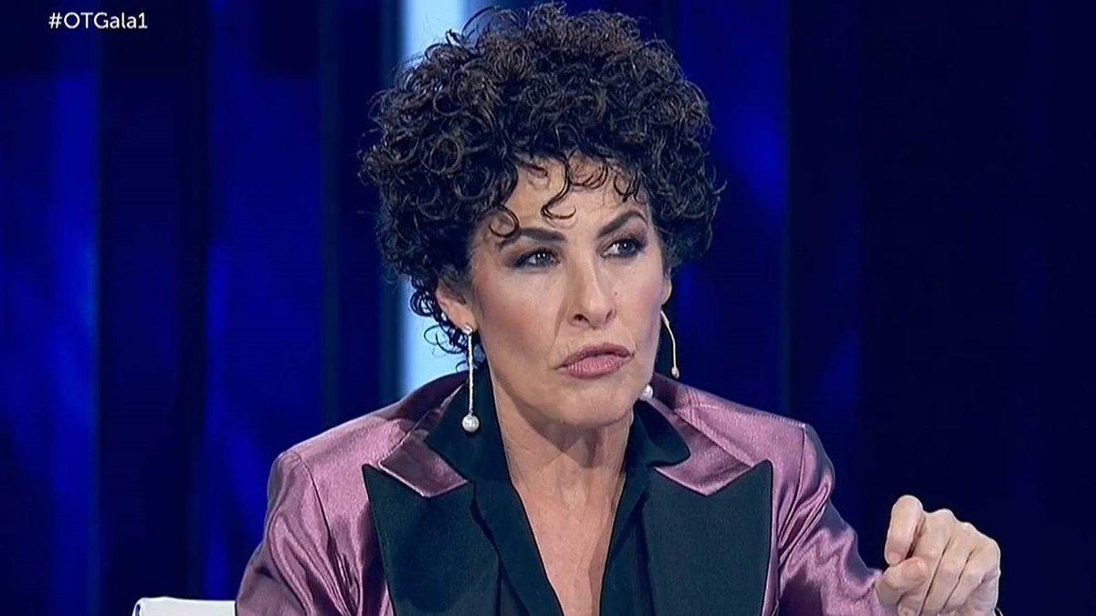 """Nina revela que no tiene tele desde hace años ni ve Eurovisión: """"No me interesa lo más mínimo"""""""