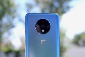 One Plus posa a disposició del mercat els seus últims dispositius