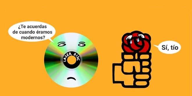 El humor gráfico de Juan Carlos Ortega del 19 de Noviembre del 2018