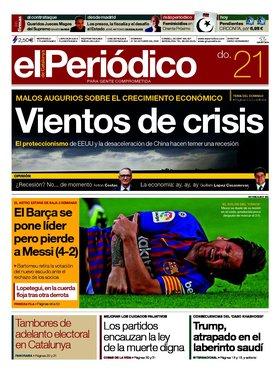 portada-21