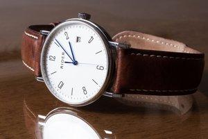 Relojes de calidad a precios asequibles