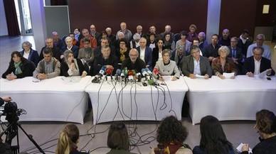 Euskadi sin ETA