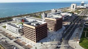 El Tecnocampus Mataró assessora les empreses del Maresme per afrontar el coronavirus