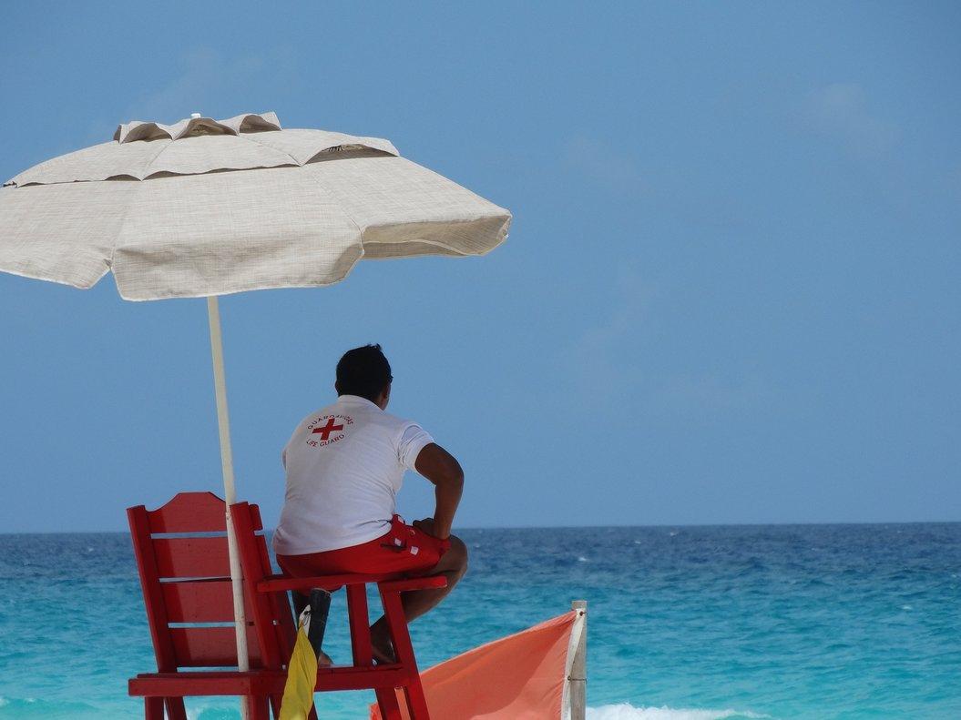 El 57% de las vacantes publicadas para estas fechas alargarán la duración de sus contratos hasta verano.