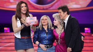 Antena 3 programa un especial con los mejores momentos de 'Tu cara me suena'