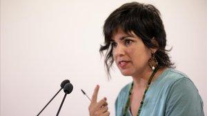 Anticapitalistes estudia deixar Podem i no presentar-se a la III Assemblea Ciutadana Estatal
