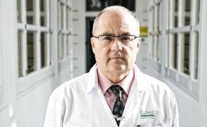 Coronavirus: Trilla demana més proves per confirmar si realment els contagis es frenen