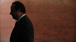 Hollande demana un pla per protegir les eleccions franceses de ciberatacs