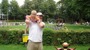 Holanda vol un registre que eviti que un mateix donant de semen tingui 100 fills
