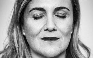 Carlota Corredera: «'Sálvame' ha contribuït a la pau social»