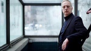 Antonio Scurati: «El feixisme és aquí i s'alimenta de la nostra por»