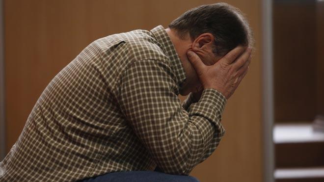 Els Mossos acusen els maristes d'ocultar informació de Benítez