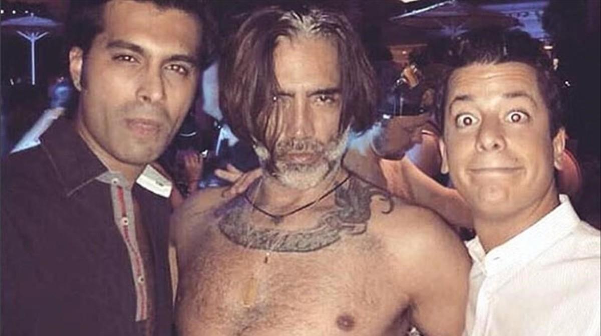 mejores paginas porno en español gay escort santiago