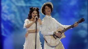 zentauroepp38390735 naviband from belarus performs the song historyja majho zyc170512004241
