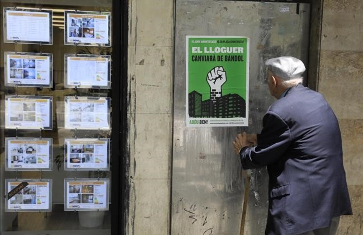 abertran38811287 barcelona 09 06 2017 previa de la manifestaci n contra los a170609145333