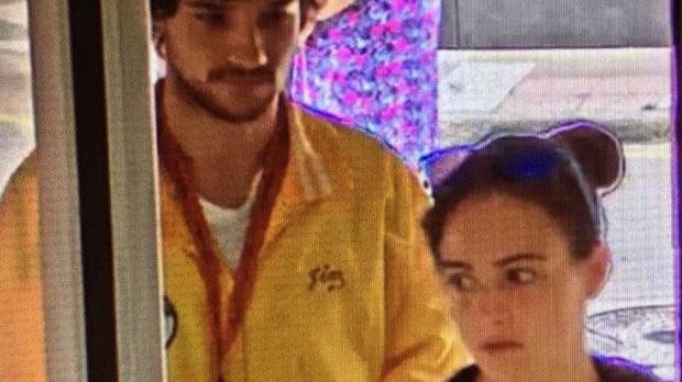 Sense pistes de la parella que va desaparèixer dijous al pantà de Susqueda