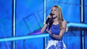 La cantant Nerea Rodríguez serà la pregonera de la festa major de Gavà
