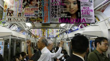 'Karoshi': así llaman en Japón a las muertes por exceso de trabajo