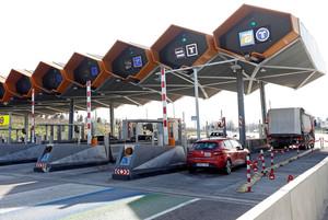 Desconvocades les aturades del maig a les autopistes d¿Abertis